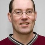 Carsten RAHBEK