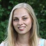 Cecilie Neumann Hansen